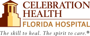 Celebration Health