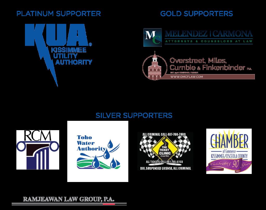 OBA_Sponsors-01